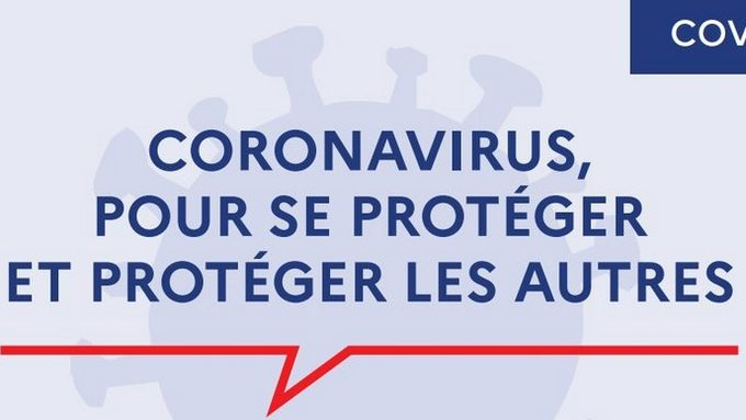 prévention corona virus.jpg